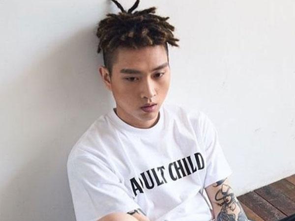 Rapper C Jamm Jalani 2 Tahun Masa Percobaan Atas Kasus Kekerasan