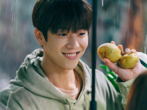3 Drama Korea Chae Jong Hyeop yang Tayang Tahun 2021