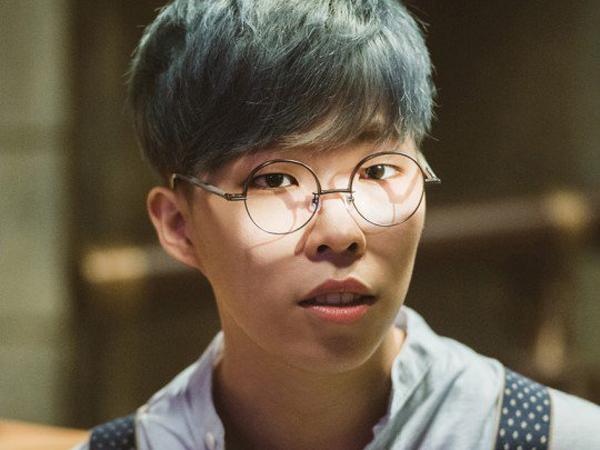 Sudah 'Legal', Chanhyuk Akdong Musician Ngaku Tak Pernah Merokok dan Minum Alkohol