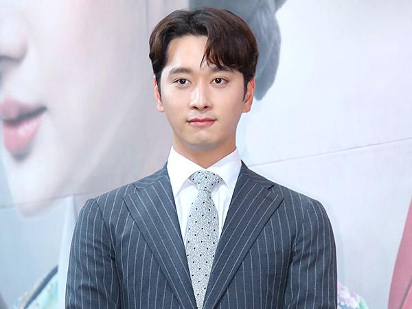 Susul Junho, Chansung 2PM Juga Bakal Comeback Akting di Drama Adaptasi Webtoon