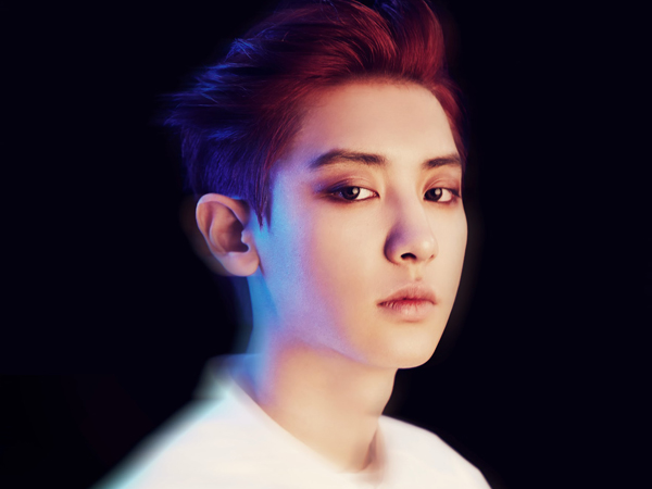 Nonton Ulang 'EXO's Showtime', Chanyeol Curhat Soal Member EXO dan EXO-L