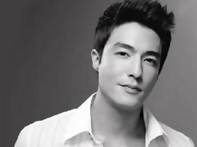 Fans Korea Rindu Lihat Daniel Henney Untuk Tampil Di Film Lokal