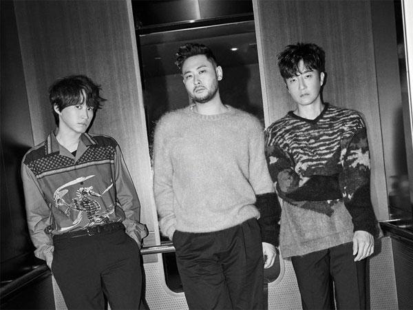 Kata Tablo Soal Peran Rap dan Hip-Hop dalam Popularitas BTS, BLACKPINK, dan BIGBANG