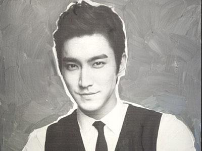 Choi Siwon, Artis Korea Pertama yang Capai 3 Juta Followers