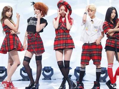 Mengapa Para Idola K-Pop Kini Comeback Sebelum Rilis Album?