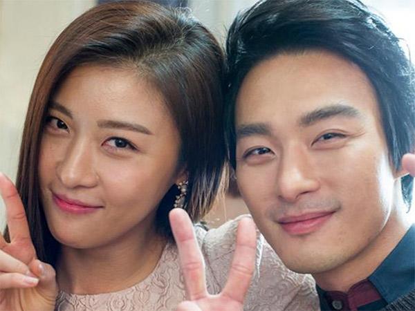 Kabar Duka, Aktor Tampan Sekaligus Adik Ha Ji Won Dilaporkan Meninggal Akibat Depresi