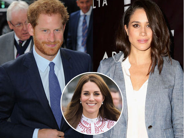 33harry-and-markle.jpg