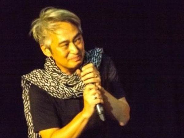 Beban Pekerjaan yang Berat Jadi Motif Bunuh Diri Manager JKT48