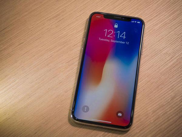 Jadi Smartphone Apple Paling Futuristik, Ini Fitur Unggulan dan Harga iPhone X