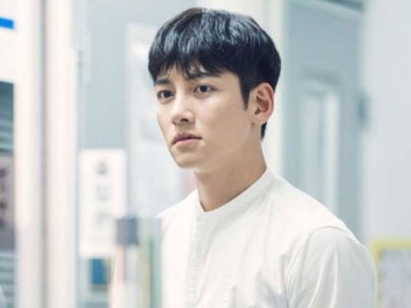 Ji Chang Wook Sebut Pesona Karakternya di 'Melting Me Softly' Dapat Mengubah Dunia