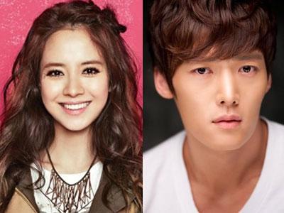 Song Ji Hyo & Choi Jin Hyuk Dikonfirmasi Sebagai Pemeran Utama Drama Baru TvN