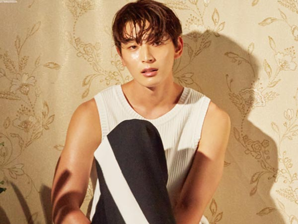 Buka Suara Soal 2AM, Adakah Kemungkinan Bubar Menurut Jinwoon?