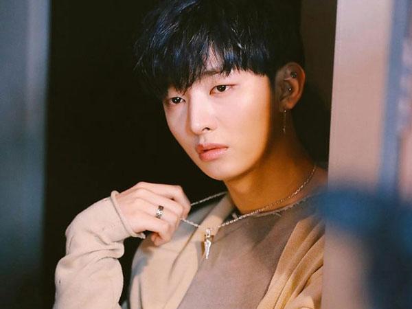 Jisung Wanna One Ceritakan Trauma Masa Kecil yang Buatnya Takut Mengemudi