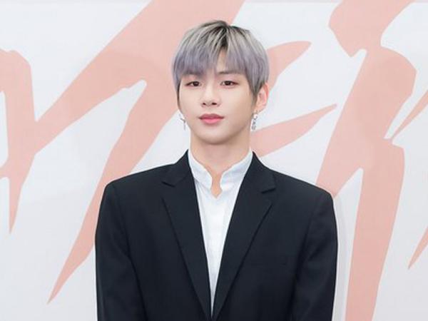 Kang Daniel Wanna One Curhat Hal Miris Dibalik Aktifitasnya yang Super Padat