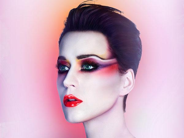Tahun Depan, Katy Perry Dipastikan Gelar Konser di Indonesia!