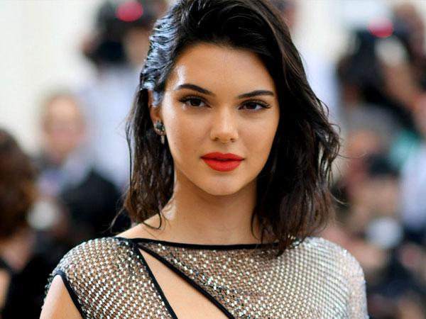 Kendall Jenner Jadi Model dengan Bayaran Tertinggi di Dunia, Berapa Penghasilannya?