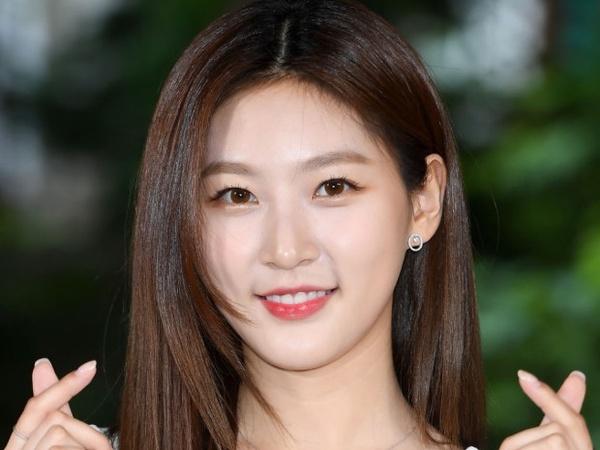 Kim Sae Ron Dikonfirmasi Bintangi Drama Spesial KBS
