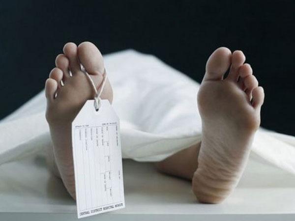 Identitas Mayat Bersimbah Darah Ditemukan Tergeletak di Pinggir Jalan Semarang Akhirnya Terungkap