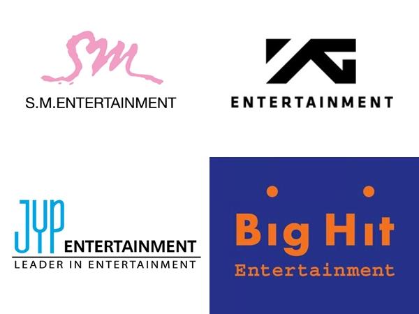 Comeback Sampai Debut, Ini Rencana Agensi 'Big 3' Hingga Big Hit di Tahun 2017!