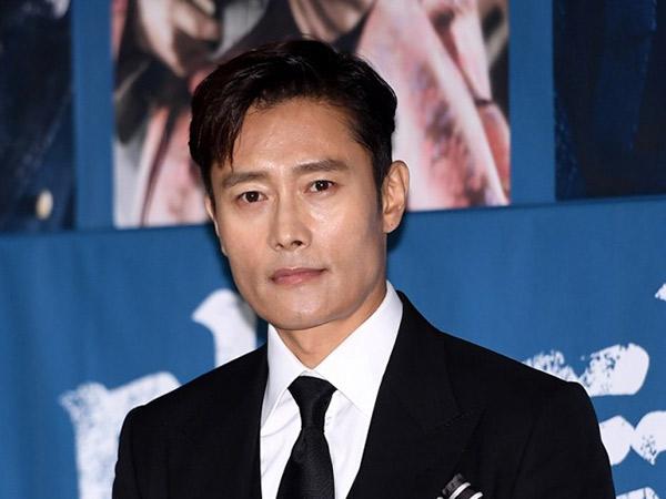 Lee Byung Hun Dilaporkan Beli Rumah Mewah Dekat Universal Studio Amerika