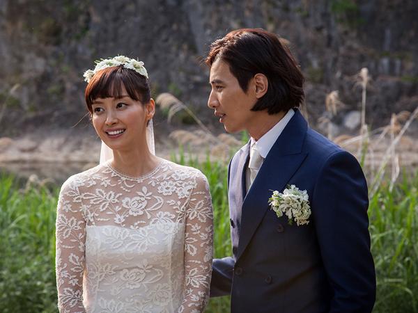 Agensi Rilis Keterangan Soal Rumor Kehamilan Lee Na Young