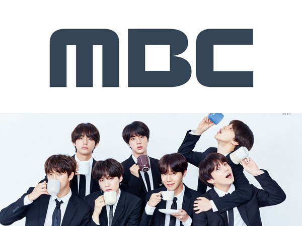 33mbc-program-audisi-bts.jpg