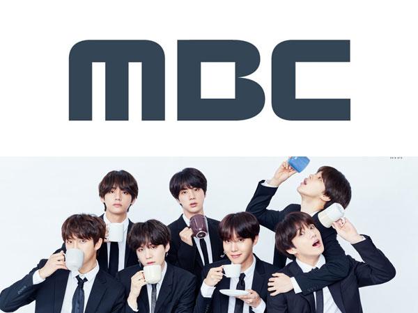 Cari Anak Muda Berbakat, MBC Dikabarkan Siap Buat Program Survival yang Terinspirasi BTS