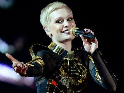 Jessie J Siapkan Konser Unik yang Berlokasi di Tengah Hutan!