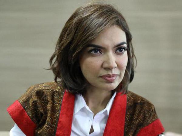 Isu 'Mata Najwa' Pindah Stasiun Televisi Karena Soal Honor, Puluhan Juta Per Episodenya?