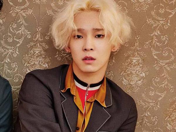 3 Kali Dirumorkan Pacaran dengan Jung Ryeo Won, Taehyun Eks WINNER Akhirnya Buka Suara