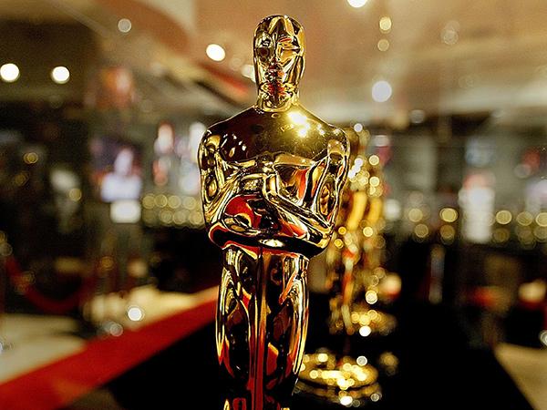 Ada Peraturan Baru, Keberagaman Jadi Syarat Film Masuk Oscar