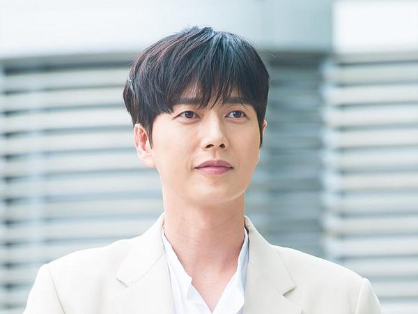 Setelah 4 Tahun, Park Hae Jin Akan Datang Ke Variety Show Ini