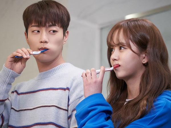 Tamat dengan Rating Rendah, Drama 'Radio Romance' Tetap Tuai Pujian