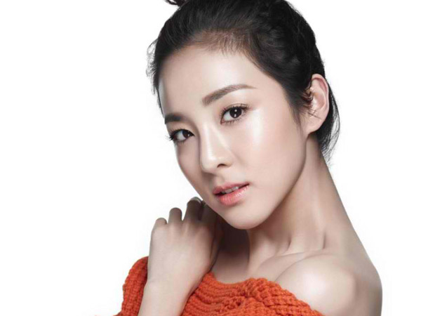 Kiat Jitu Agar Wajah Cantik Alami untuk Kamu yang Malas Pakai Make-up!