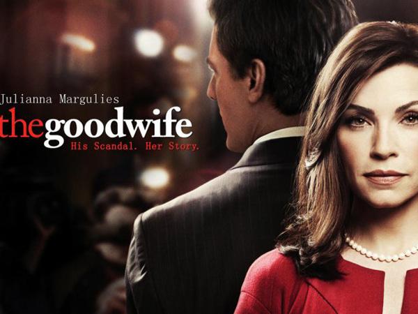 tvN Siap Sajikan Drama Adopsi Serial Terkenal di Amerika Tahun Depan!