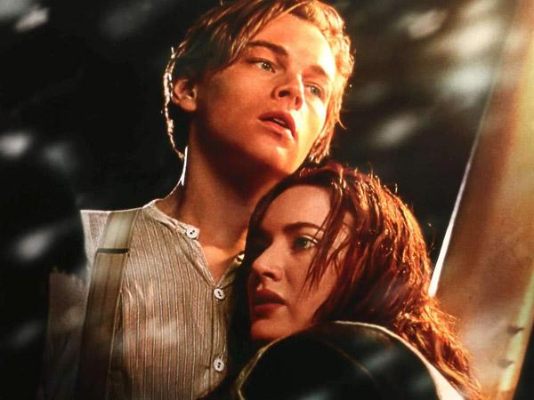 Sutradara Ungkap Mengapa Leonardo DiCaprio Harus Tewas di Film 'Titanic'
