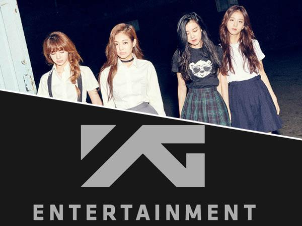 Sudah Debutkan Black Pink, Harga Saham YG Entertainment Tetap Menurun?