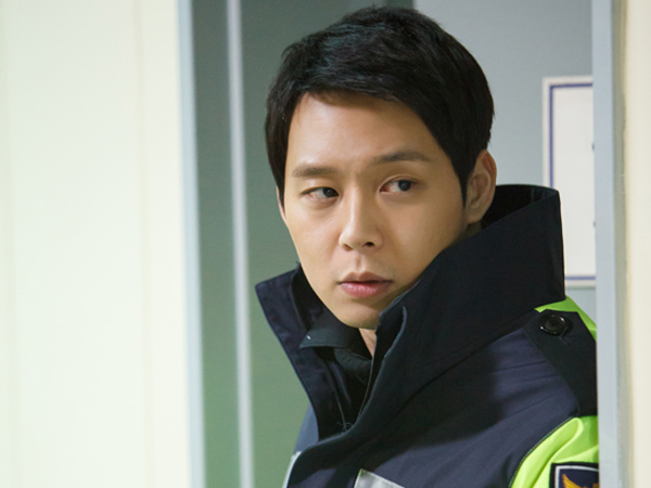 Sulit Buktikan Pelecehan Seksual Yoochun JYJ, Polisi Dikabarkan Gunakan Bantuan 'Lie Detector'