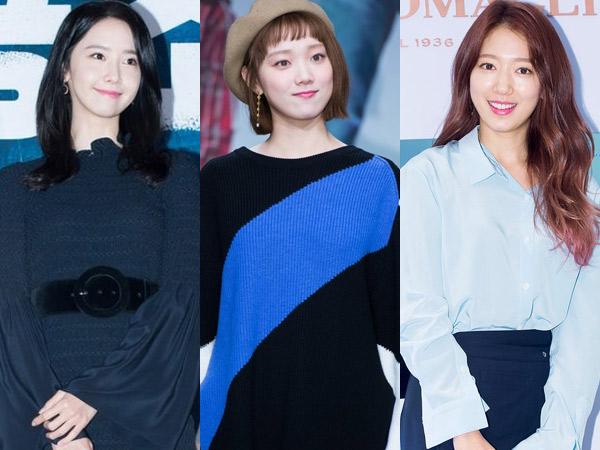 Mengintip Rahasia Kulit Cerah dari Tiga Aktris Cantik Ini Yuk
