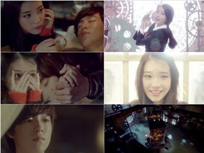 Ini Dia MV K-Pop dengan Konsep Unik
