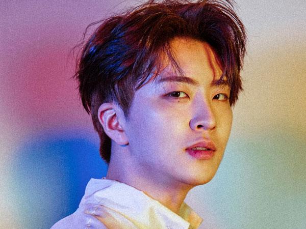 5 Bulan Diteror, Youngjae GOT7 Minta Sasaeng Fans Berhenti Ganggu Privasinya