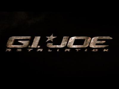 GI Joe: Retaliation Undur Jadwal Tayang