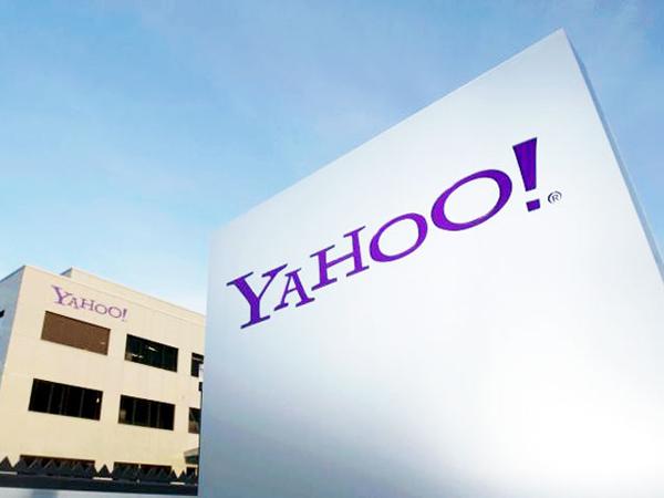 Resmi, Yahoo Groups Tutup Permanen