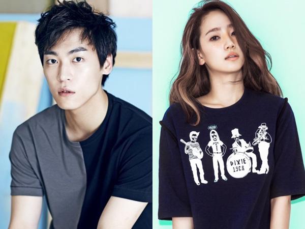 Yeay, John Park dan Yenny Wonder Girls Juga Segera Ramaikan 'Running Man'!