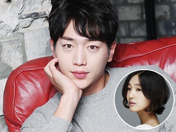 Aktris Rookie Ini Akan Disandingkan dengan Seo Kang Joon di drama 'Entourage'