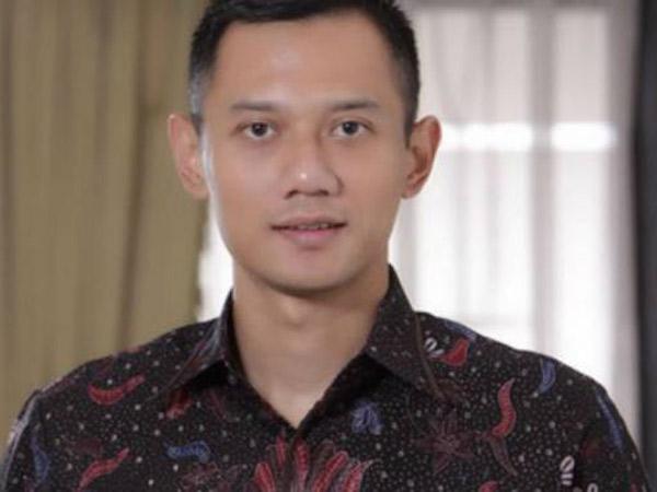 Karena Isu Inikah Agus Yudhoyono Tak Bisa Jadi Jenderal dan Ikut Pilgub DKI?