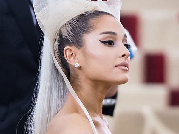 Ariana Grande Ceritakan Perubahan Hidupnya Setelah Kejadian Bom Manchester