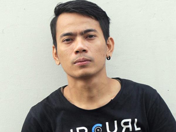 Istri Ceritakan Kronologi Aris 'Idol' yang Hilang Saat Kemudikan Taksi Online