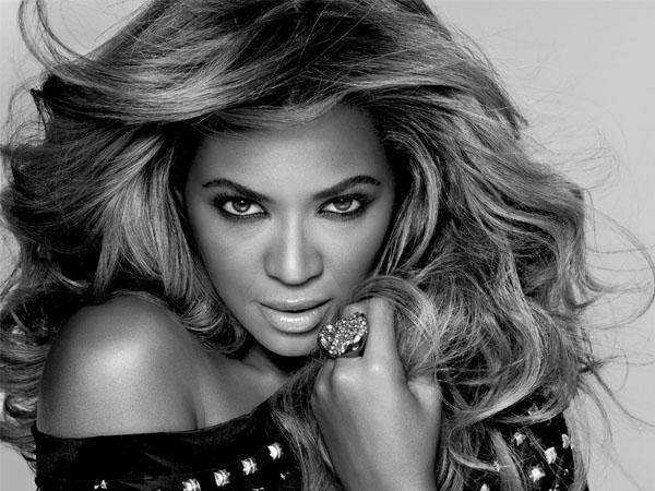 Posting Foto di Instagram, Beyonce Knowles Isyaratkan Hamil Anak Kedua?