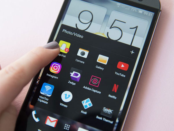 Penerus Android Oreo, Intip Bocoran Fitur Baru dari Android P